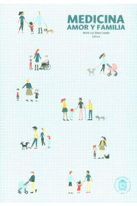 medicina-amor-y-familia-9789587832365-unal