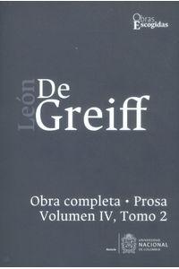 leon-de-greiff-tomo-1-9789587834123-unal