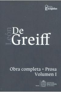 leon-de-greiff-prosa-9789587833997-unal