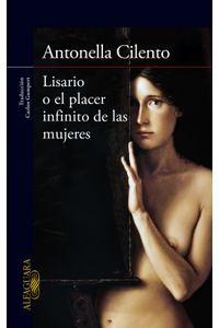 lib-lisario-o-el-placer-infinito-de-las-mujeres-penguin-random-house-9788420418780