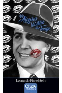 lib-las-alegres-viuditas-del-tango-grupo-planeta-9789584261724