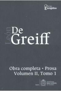 leon-de-greiff-obra-completa-vol-ii-tomo-1-9789587834055-unal