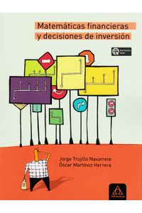matematicas-financieras-y-decisiones-de-inversion-9789587780376-alfa