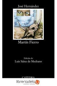 ag-martin-fierro-ediciones-catedra-9788437601861
