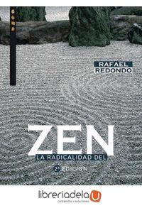 ag-la-radicalidad-del-zen-desclee-de-brouwer-9788433019691