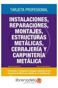 ag-instalaciones-reparaciones-montajes-estructuras-metalicas-cerrajeria-y-carpinteria-metalica-fc-editorial-9788492735136