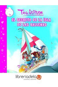 ag-el-secreto-de-la-isla-de-las-ballenas-editorial-planeta-sa-9788408092254