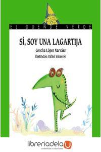 ag-si-soy-una-lagartija-anaya-educacion-9788466794930