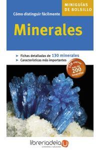 ag-minerales-tikal-ediciones-9788492678419