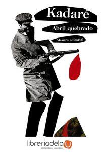 ag-abril-quebrado-alianza-editorial-9788420669212