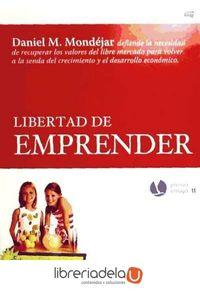 ag-libertad-de-emprender-lid-editorial-empresarial-sl-9788483566428