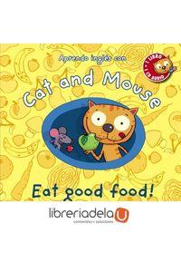 ag-cat-and-mouse-eat-good-food-anaya-educacion-9788467830873