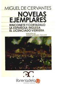 ag-novelas-ejemplares-rinconete-y-cortadillo-la-espanola-inglesa-el-licenciado-vidriera-castalia-ediciones-9788497405034