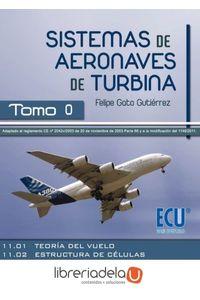 ag-sistemas-de-aeronaves-de-turbina-introduccion-editorial-club-universitario-9788499489995