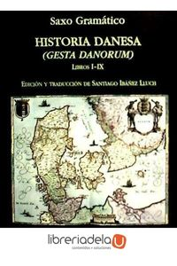 ag-historia-danesa-gesta-danorum-miraguano-ediciones-9788478134014