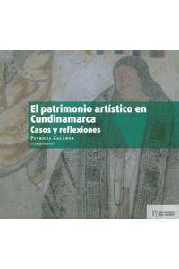 el-patrimonio-artistico-9789587746846-uand
