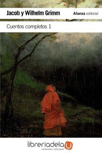 ag-cuentos-completos-1-alianza-editorial-9788491041306