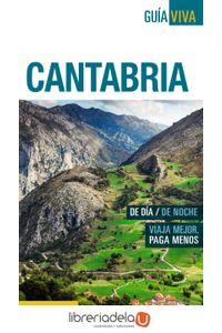 ag-cantabria-anaya-touring-9788499358604