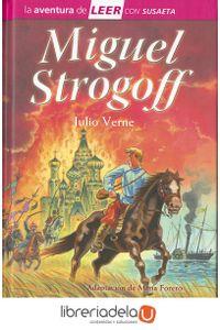 ag-miguel-strogoff-susaeta-ediciones-9788467747713