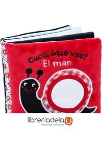 ag-cucu-que-ves-el-mar-combel-editorial-9788491011873