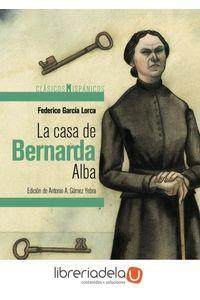 ag-la-casa-de-bernarda-alba-anaya-educacion-9788469833704