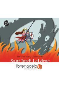 ag-sant-jordi-i-el-drac-combel-editorial-9788491011781