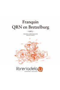 ag-franquin-qrn-en-bretzelburg-1963-dibbuks-9788416507771