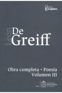 leon-de-greiff-poesia-vol-iii-9789587833980-unal