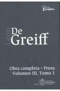 leon-de-greiff-prosa-vol-iii-tomo1-9789587834079