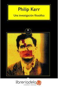 ag-una-investigacion-filosofica-editorial-anagrama-sa-9788433966629
