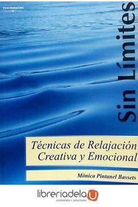 ag-tecnicas-de-relajacion-creativa-y-emocional-ediciones-paraninfo-sa-9788497324076