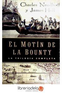ag-el-motin-de-la-bounty-la-trilogia-completa-editora-y-distribuidora-hispano-americana-sa-edhasa-9788435061483