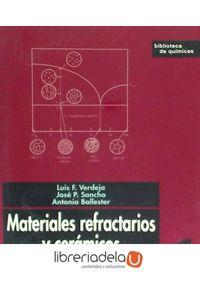 ag-materiales-refractarios-y-ceramicos-editorial-sintesis-sa-9788497565608