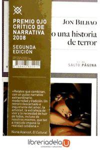 ag-como-una-historia-de-terror-editorial-salto-de-pagina-sl-9788493635411