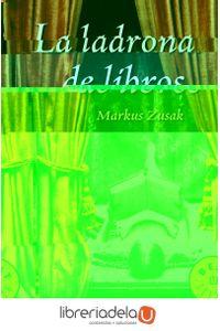 ag-la-ladrona-de-libros-debolsillo-9788499088075
