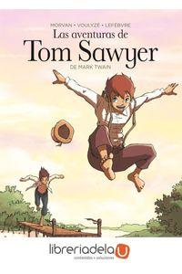 ag-tom-sawyer-fundacion-santa-mariaediciones-sm-9788467536218