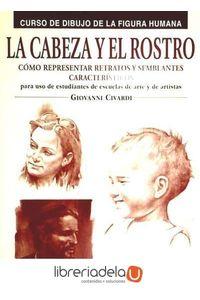 ag-la-cabeza-y-el-rostro-editorial-el-drac-sl-9788498742107