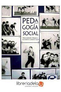 ag-pedagogia-social-wanceulen-editorial-sl-9788499931494