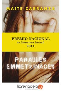 ag-paraules-emmetzinades-editorial-edebe-9788468303345