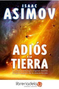 ag-adios-a-la-tierra-alamut-9788498890785