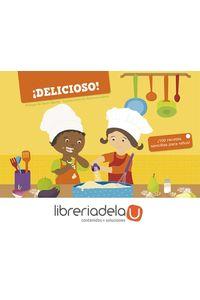 ag-delicioso-100-recetas-sencillas-para-ninos-san-pablo-editorial-9788428545426