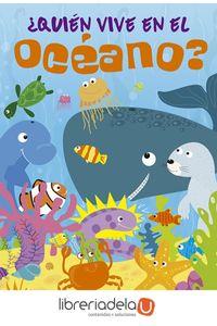 ag-quien-vive-en-el-oceano-abre-las-ventanas-y-tira-de-las-lenguetas-san-pablo-editorial-9788428548717