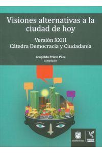 visiones-alternativas-ala-ciudad-9789585434578-dist