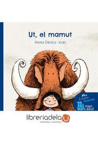 ag-ut-el-mamut-editorial-edebe-9788468331645