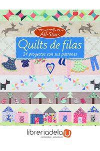 ag-quilts-de-filas-24-proyectos-con-sus-patrones-editorial-el-drac-sl-9788498745559
