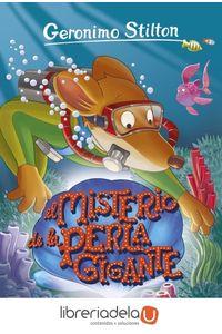 ag-geronimo-stilton-57-el-misterio-de-la-perla-gigante-editorial-planeta-sa-9788408173526