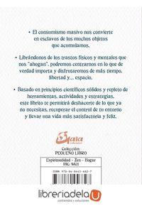 ag-el-pequeno-libro-del-orden-organiza-tu-casa-y-arreglaras-tu-vida-gaia-ediciones-9788484456827