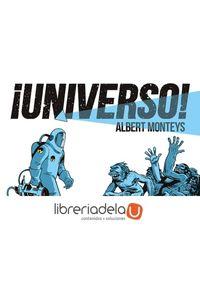 ag-universo-astiberri-ediciones-9788416880607