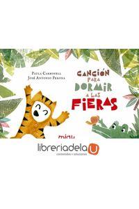 ag-cancion-para-dormir-a-las-fieras-ediciones-jaguar-9788417272029