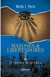 lib-masones-libertadores-2-grupo-planeta-chile-9789563603439